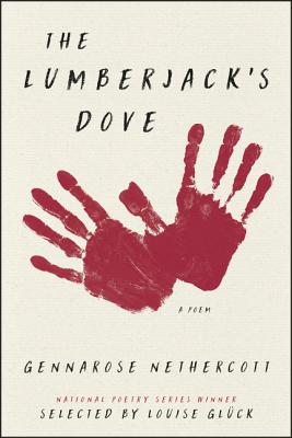 The Lumberjack's Dove Cover Photo