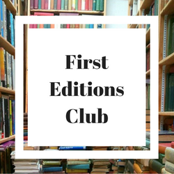 First Editions Club