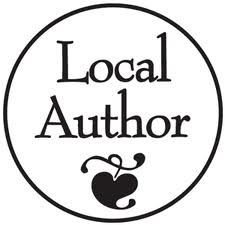 local authors the odyssey bookshop